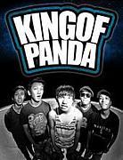 King Of Panda (Indonesia)