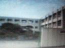 明和小学校!!!!