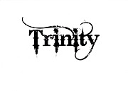 Trinity(トリニティー)