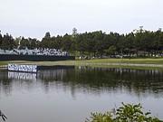 長崎佐世保で広げるゴルフの輪
