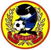 FC Cetus