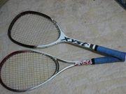 ラケットマニア(ソフトテニス)