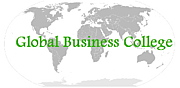 Global Business College