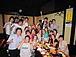 平成10年橘中学卒業生!全員集合