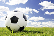 YFC−WR横浜サッカークラブ