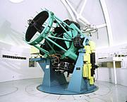 ぐんま天文台が好き♪
