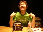 """I'M FISH""T-shirts Lover!!"