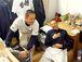 2005年卒業明徳野球部応援コミュ