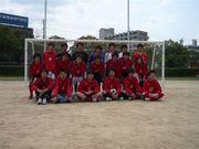 十期F.C.