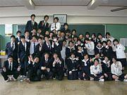 2-4★ちおり組