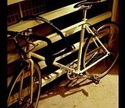 Edogawa Pist Bike