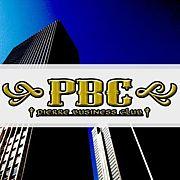 † PBC †