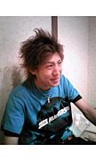 *нayato Йomura*