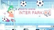 Inter Park +1
