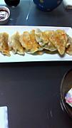 醤油マヨネーズご飯