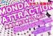 毎週月曜N3☆MONDAY ATTRACTION
