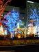 上田市内の「ナイトスポット」