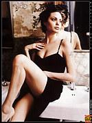 ☆*゚・Angelina*:.。.