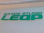 DANCE STUDIO LEAP