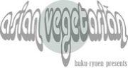 Asian Vegetarian