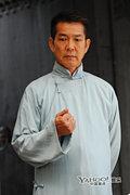 ユン・ピョウ