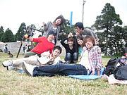 TEAM☆SHIMASH