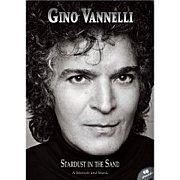 Gino Vannelli (ジノ・バネリ)