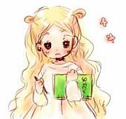 ◆蒲田でアニカラ◆
