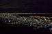 (神戸)掬星台からの夜景が最高