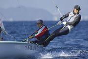 日本工業大学 体育会ヨット部