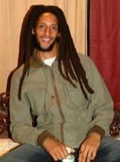 JULIAN ★MARLEY★ JUJU ROYAL