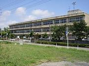 いすみ市立太東小学校