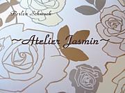 Atelier Jasmin手作りアクセ
