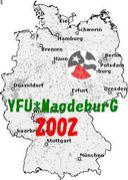 YFU45th MagdeburG