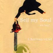 Sell my Soul