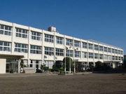 藤岡市立第二小学校