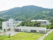 国士舘大学福祉専門学校