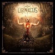 Orpheus[MelodicDeath]