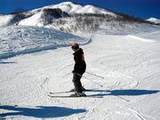 ブラインドスキー