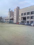☆九國大付☆ ソフトテニス部