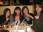 ♪T★P5の会♪