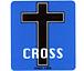 CROSS-BLUE-