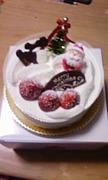 ケーキ&デザート大好き