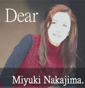 【 miss.M 】