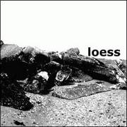 nonresponse / loess