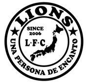 LIONS FUTSAL CLUB