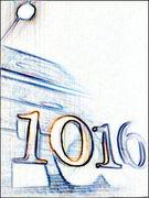 1016の集い