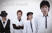 World chord