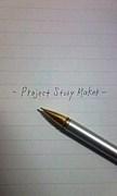 -ProjectStoryMaker-