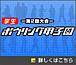 KYF4〜since 2006〜